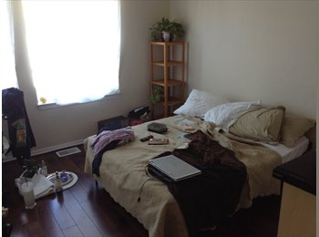 EasyRoommate US - Room to rent - Topanga, Los Angeles - $1000