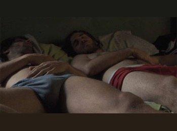Masculine Man seeking same for roommate