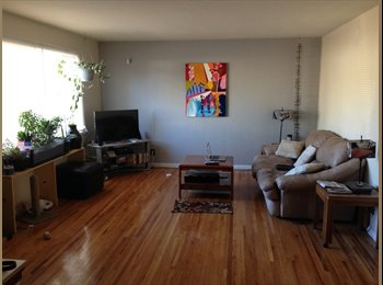 EasyRoommate US - furnished room for rent in a 3 bedroom house - North East Quadrant, Albuquerque - $450