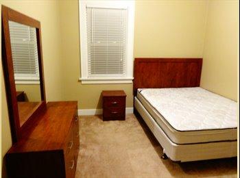 EasyRoommate US - Nice room in a quiet neighborhood - Dayton, Dayton - $600