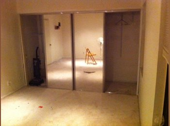 EasyRoommate US - master bedroom for rent - Germantown, Other-Maryland - $850