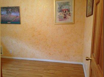 EasyRoommate US - Room for rent (marysville) - Everett, Everett - $550