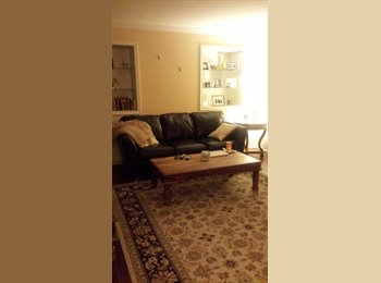 EasyRoommate US - Master bedroom with private ensuite bathroom! - Other-Maryland, Other-Maryland - $725