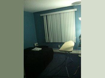EasyRoommate US - Mike looking for a roommate - Bridgeport, Bridgeport - $550