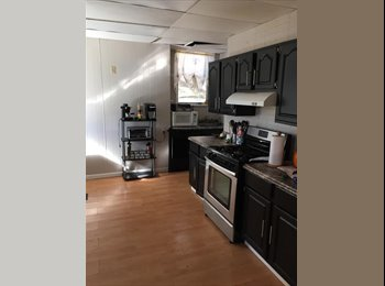 EasyRoommate US - Looking for a Roomate - Pittsburgh Southside, Pittsburgh - $367