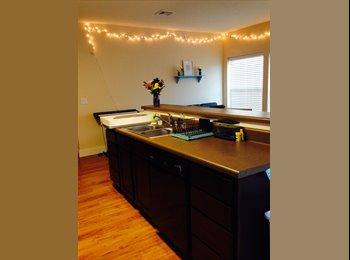 EasyRoommate US - Roommate Needed at Beacon Suites - Springfield, Springfield - $575