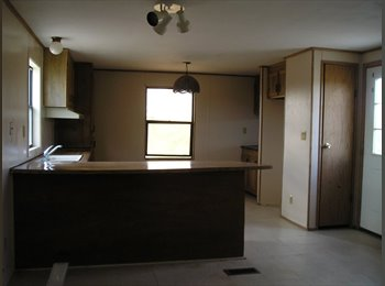 EasyRoommate US - Manufactured Home For Rent - Tucson, Tucson - $550