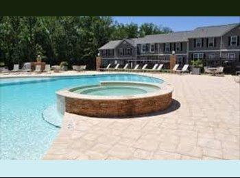 EasyRoommate US - Room for rent - Auburn, Other-Alabama - $415