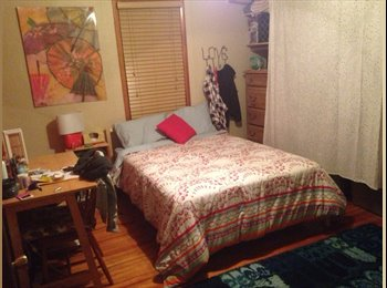 EasyRoommate US - $500 Single BR in On-Campus House - Madison, Madison - $500