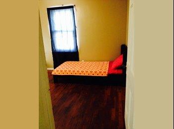 EasyRoommate US - Room for Rent  - Dayton, Dayton - $400