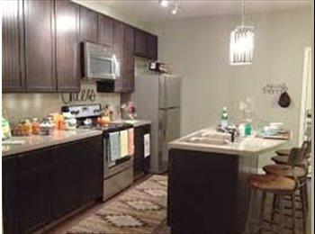 EasyRoommate US - Looking for a lease take-over - Savannah, Savannah - $585