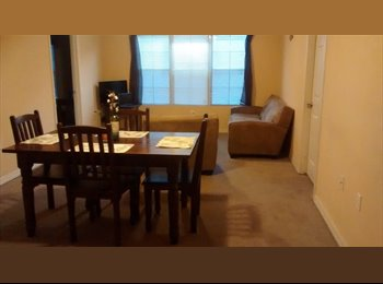 EasyRoommate US - female roommate lease takeover  - Las Cruces, Las Cruces - $480