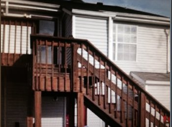 EasyRoommate US - Rent Condo or  Rent with option to Buy Built 1993 - Chesapeake, Chesapeake - $915