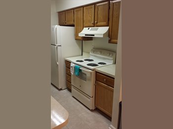 EasyRoommate US - Renting out private bed and bathroom! - Germantown, Other-Maryland - $664