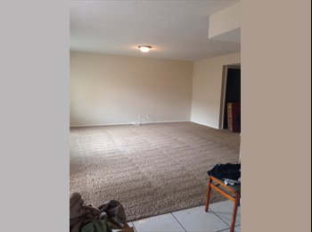 EasyRoommate US - 3 bedroom 2.5 bath  - East El Paso, El Paso - $500