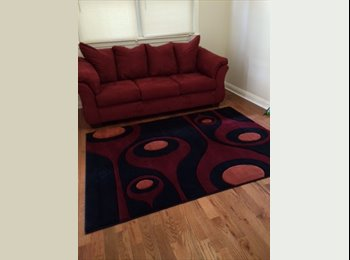 EasyRoommate US - room for rent - Journal Square, Jersey City - $700