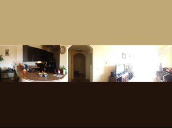 EasyRoommate US - private bed and bath Pooler , ga. $600 a month - Savannah, Savannah - $600