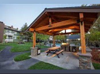 EasyRoommate US - Need room mate in Mukilteo - Everett, Everett - $500