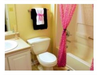 EasyRoommate US - 1 Bedroom and Private Bath Sublease offer! - Bowling Green, Other-Kentucky - $299