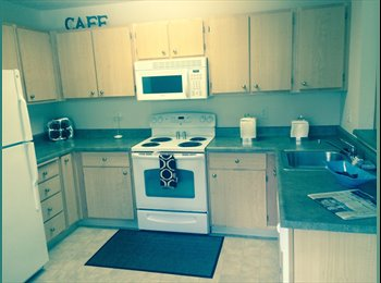 EasyRoommate US - Looking for roommates next to Sunset TC - Beaverton, Beaverton - $415
