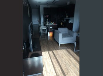 EasyRoommate US - Subleasing available now! 5 min walk to U of A! - Fayetteville, Fayetteville - $665