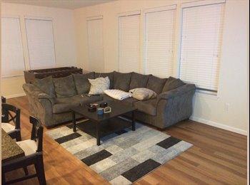 Luxury Apartment in West Hempstead Long Island