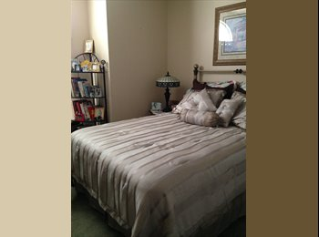 EasyRoommate US - Room for rent located in Goose Creek, SC - North Charleston, Charleston Area - $550