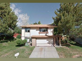 EasyRoommate US - 1 Roommate needed soon - Reno, Reno - $364