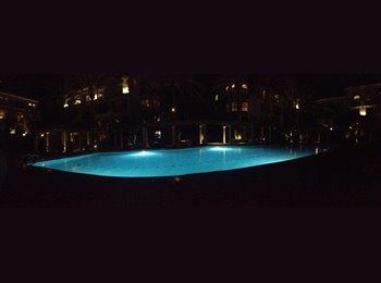EasyRoommate US - Luxury living  - Irvine, Orange County - $1200