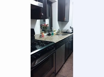 EasyRoommate US - Shared Room in Times Square! - Midtown, New York City - $750