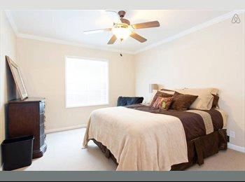 $1200 room for rent