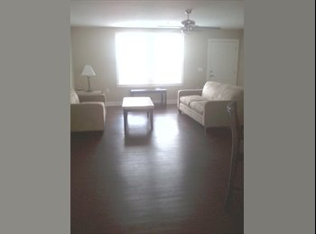 EasyRoommate US - HURRY!!! BEAUTIFUL APARTMENT FOR RENT (The Avenue) - Lubbock, Lubbock - $545