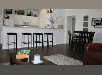 EasyRoommate US - Room For Rent! - Greensboro, Greensboro - $579