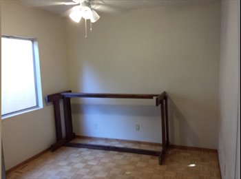 Bellflower room for rent utilities included