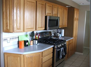 EasyRoommate US - Newly Remodeled House with Room for Rent - Westminster, Denver - $800