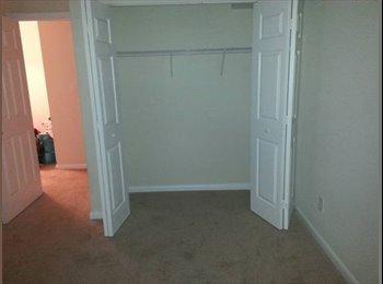 EasyRoommate US - in need of roommate - Norfolk, Norfolk - $520