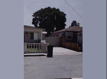 EasyRoommate US - Room for rent - San Jose, San Jose Area - $700