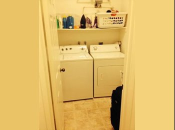 EasyRoommate US - Room for Rent Move-In Ready! - Mira Mesa, San Diego - $950