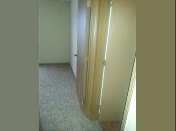 EasyRoommate US - little turtle apartment to share - Easton, Columbus Area - $450