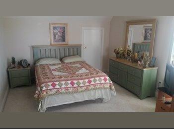 EasyRoommate US - Room for rent - Greenville, Greenville - $300
