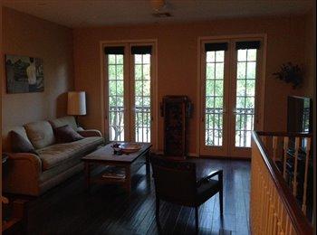 EasyRoommate US - Room available in Biltmore! - Central Phoenix, Phoenix - $550