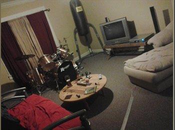 EasyRoommate US - I'm in need of a roommate!! - Hendersonville-NE Nashville, Nashville Area - $300