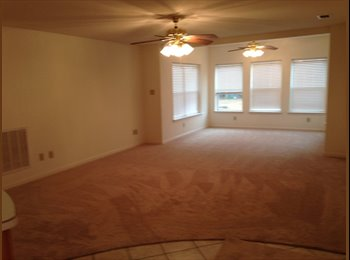 EasyRoommate US - Most convenient CONDO in Hot Springs, AR. - Hot Spring, Other-Arkansas - $750