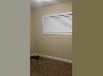 EasyRoommate US - room for rent. - Riverside, Southeast California - $385