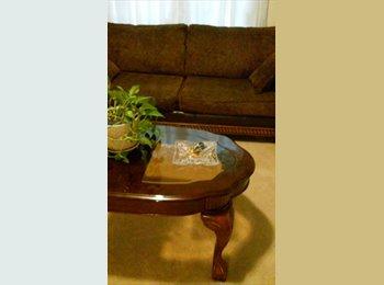 EasyRoommate US - house share - Rockville Centre, Long Island - $650