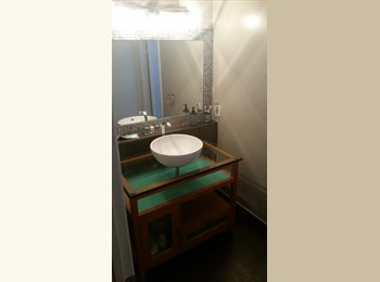 EasyRoommate US - Room for rent in sunrise - Sunrise, Ft Lauderdale Area - $700