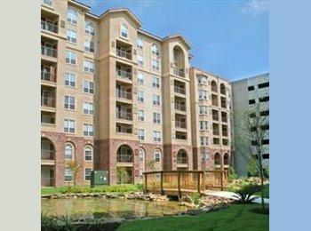 $1600 / 2br/ 2bath - Beautiful Apartment (Southgate...