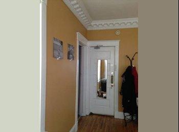 EasyRoommate US - Huge Bedroom in Vintage Home - University, Minneapolis / St Paul - $580