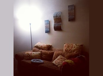 Im looking for a trustworthy reliable person to rent my...