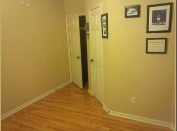 EasyRoommate US - Room available immediately - May 31, Tech Ridge - North Austin, Austin - $400
